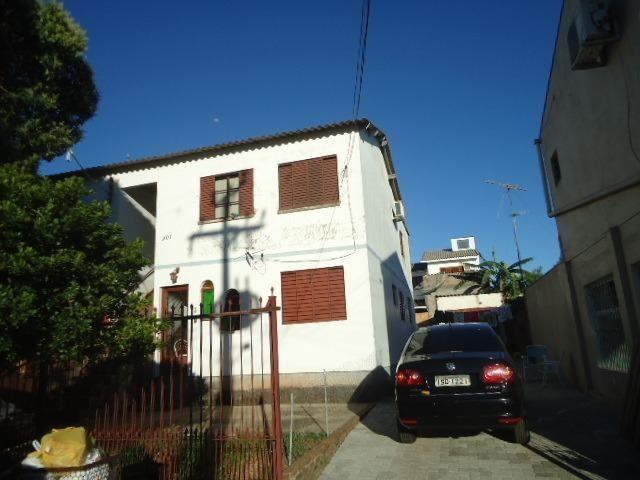 (AP1038) Apartamento na Cohab, Santo Ângelo, RS - Foto 6