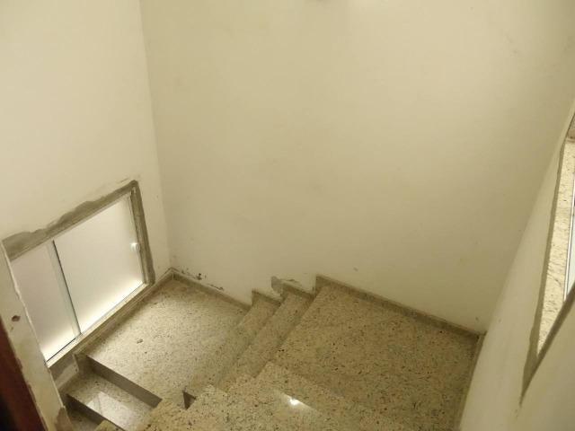 Alugo casa de 8 quartos para famílias grandes/pousadas/hotéis/Republicas/escolas - Foto 12