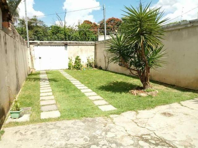 Troco por Imovel em Contagem/Linda casa 2 Pavimentos c/ Habite se no B. Bom Retiro-Betim - Foto 3