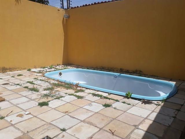 Casa ALUGUEL 1.500$ Zona Norte (Negociamos)