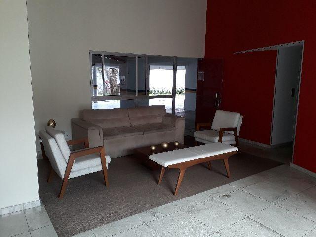Apartamento Rosarinho - Novo