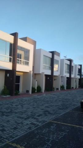 Casa no Porto Boulevard precisando de você