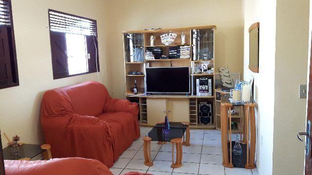 Casa em Nova Parnamirim