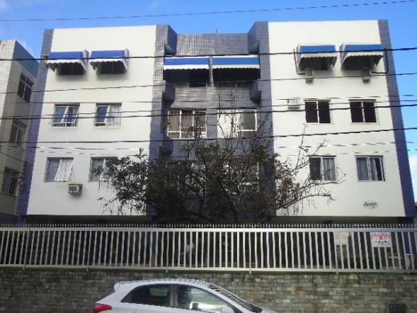 Apartamento 2 dormitórios,escada.No Costa azul-Cod Ap0234