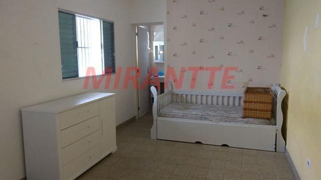 Apartamento à venda com 5 dormitórios em Vila guilherme, São paulo cod:293439 - Foto 8