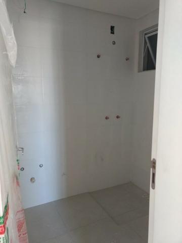 Apartamento Beira Mar/ Residencial Mar da Galileia - Foto 5