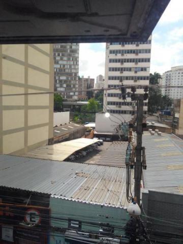 Loja comercial para alugar em Centro, Campinas cod:SA004760 - Foto 14