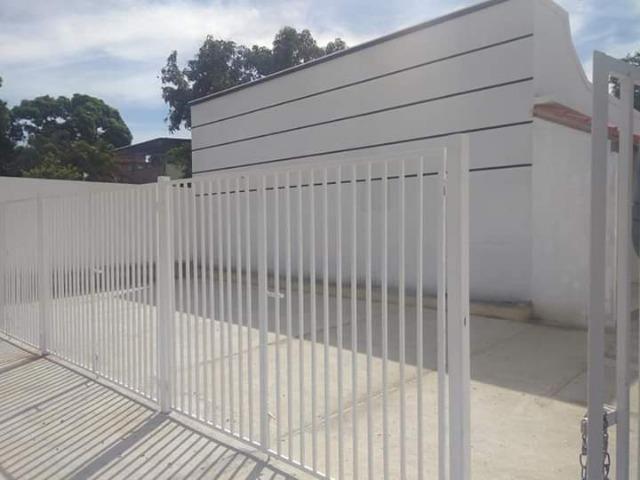 Casa 1 quarto em Jardim Laranjeiras possibilidade de zero entrada - Foto 4