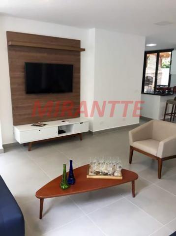 Escritório à venda em Camburi, São sebastião cod:283498 - Foto 2
