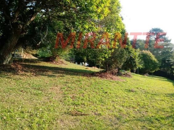 Terreno à venda em Serra da cantareira, São paulo cod:309287 - Foto 10