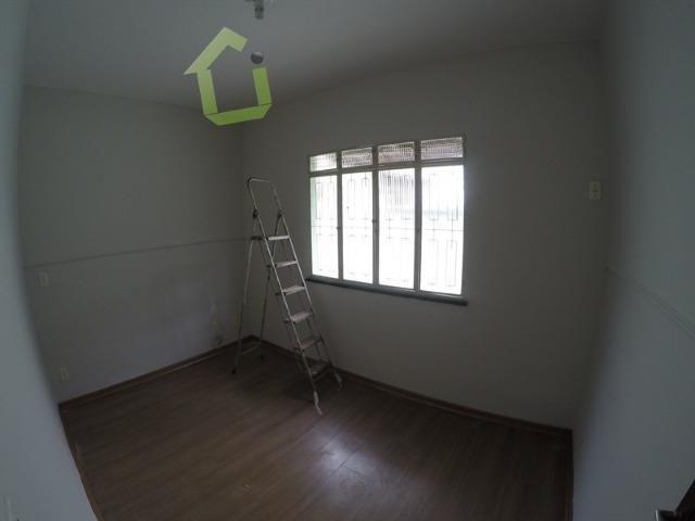 Casa 03 Quartos Próxima a Unig - Foto 9