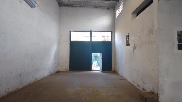 Salão comercial para venda em presidente prudente, formosa - Foto 4