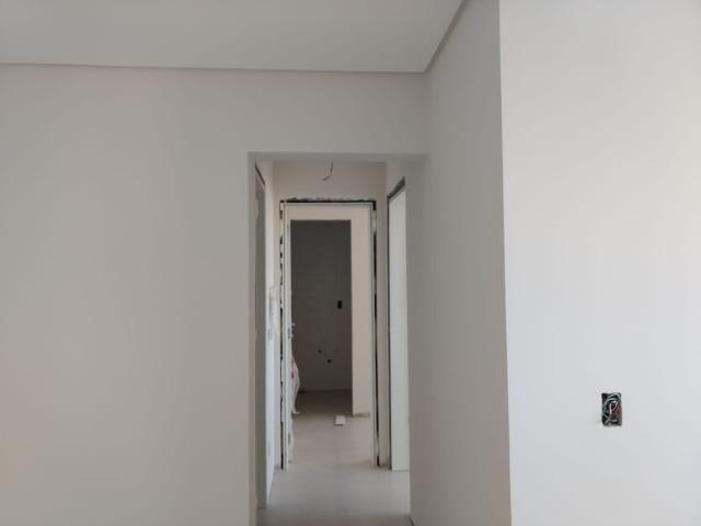Apartamento Beira Mar/ Residencial Mar da Galileia - Foto 6