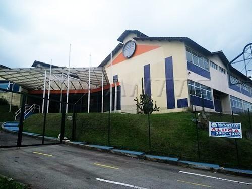 Escritório à venda em Serra da cantareira, São paulo cod:272488 - Foto 2