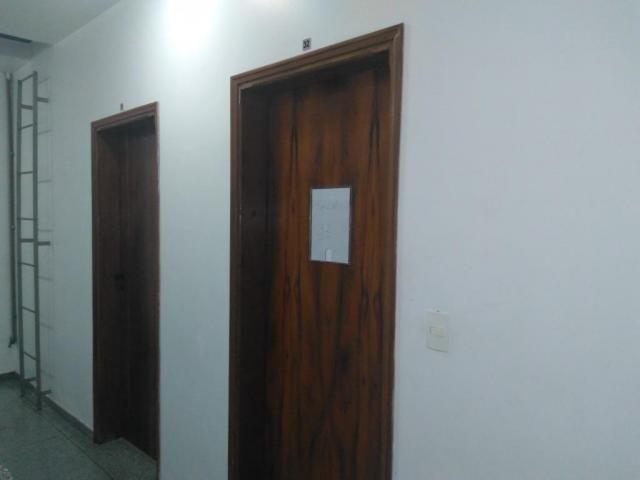 Loja comercial para alugar em Centro, Campinas cod:SA004760 - Foto 3