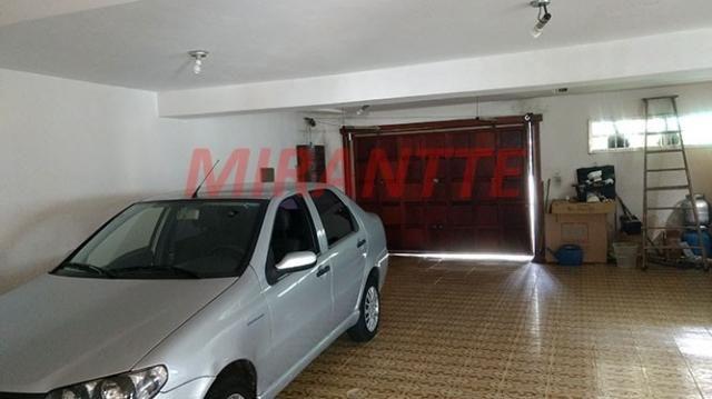 Apartamento à venda com 5 dormitórios em Vila guilherme, São paulo cod:293439 - Foto 15
