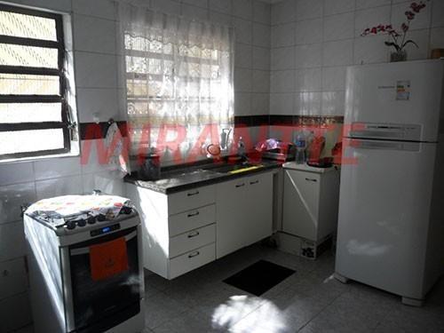 Apartamento à venda com 3 dormitórios em Parque vitoria, São paulo cod:296770 - Foto 12