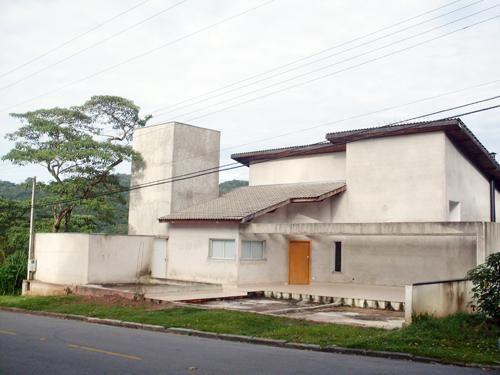 Apartamento à venda com 4 dormitórios em Serra da cantareira, São paulo cod:76007