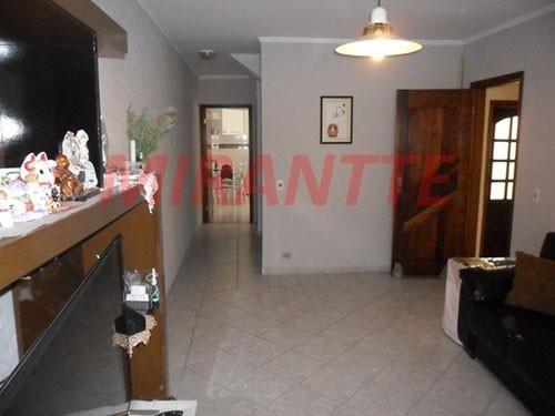 Apartamento à venda com 3 dormitórios em Parque vitoria, São paulo cod:296770 - Foto 5