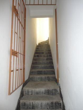 Galpão brás 600 mts2 excelente localização !!!! - Foto 11