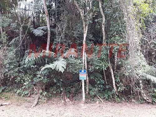 Terreno à venda em Centro - mairiporã, Mairiporã cod:304732