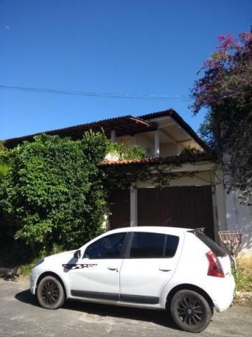 Casa para Venda em Salvador, Itapuã, 2 dormitórios, 2 banheiros, 5 vagas - Foto 2