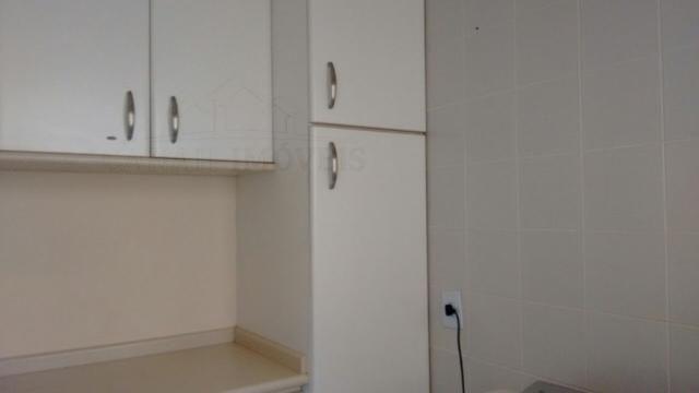 Apartamento à venda com 3 dormitórios em República, Ribeirão preto cod:9798 - Foto 9