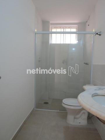 Apartamento à venda com 3 dormitórios em Gutierrez, Belo horizonte cod:751370 - Foto 12
