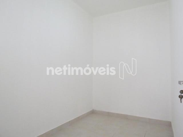 Apartamento à venda com 3 dormitórios em Gutierrez, Belo horizonte cod:751370 - Foto 18