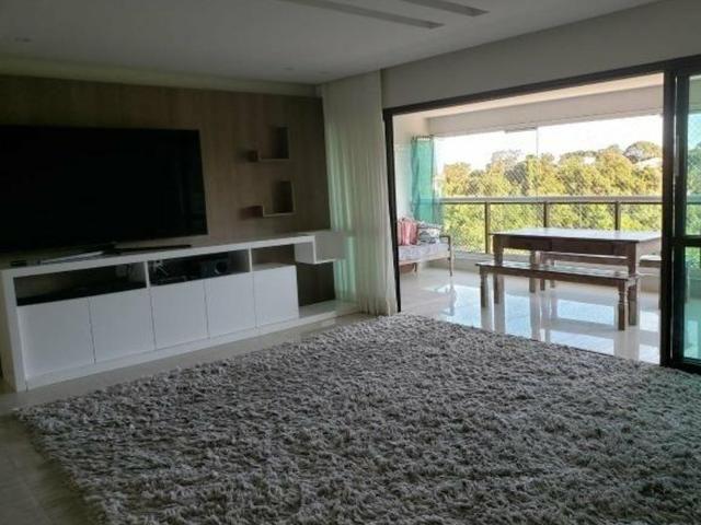 Apartamento para venda no Resort Lê Parc, - Foto 3
