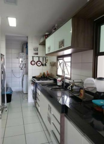 Apartamento para venda no Resort Lê Parc, - Foto 14