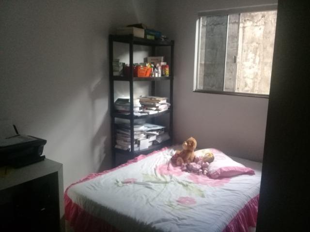 Casa Setor Habitacional Arniqueiras - Foto 5