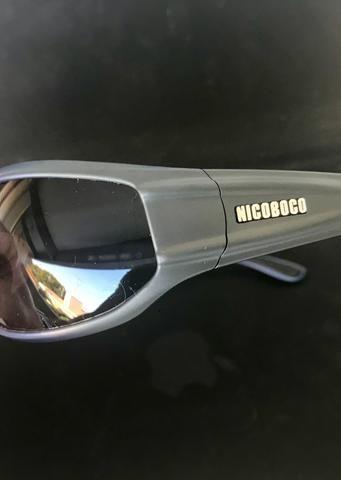 4e97373d1 Óculos De Sol Nicoboco Original - Bijouterias, relógios e acessórios ...