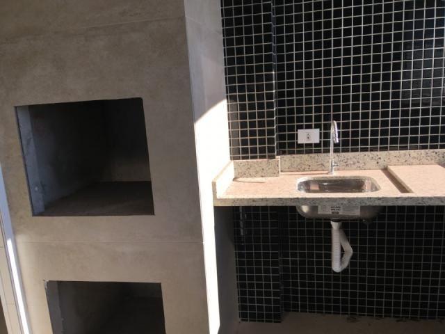 8055 | apartamento à venda com 2 quartos em novo centro, maringá - Foto 2