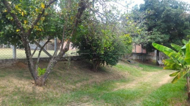Sítio para alugar em Loteamento auferville, Sao jose do rio preto cod:L7151 - Foto 16