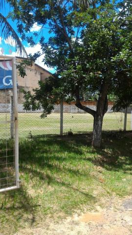 Sítio para alugar em Loteamento auferville, Sao jose do rio preto cod:L7151 - Foto 18