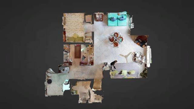 Apartamento à venda com 1 dormitórios em Copacabana, Rio de janeiro cod:760 - Foto 20