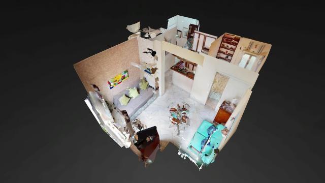 Apartamento à venda com 1 dormitórios em Copacabana, Rio de janeiro cod:760 - Foto 16