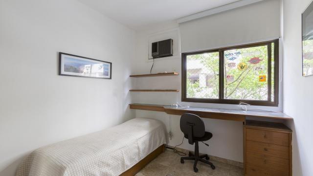 Apartamento à venda com 4 dormitórios em Gávea, Rio de janeiro cod:1071 - Foto 9