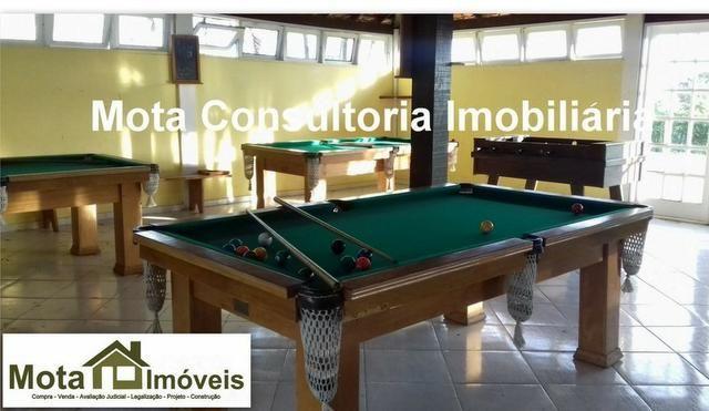 Mota Imóveis - Oportunidade em Araruama Terreno 316 m² Condomínio - TE -181 - Foto 10