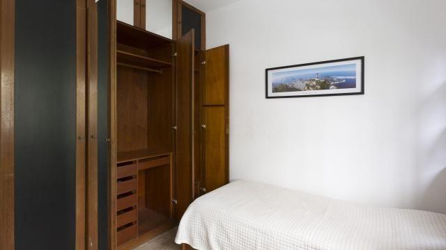 Apartamento à venda com 4 dormitórios em Gávea, Rio de janeiro cod:1071 - Foto 7