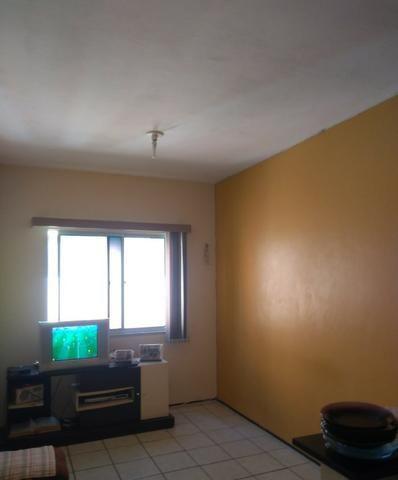 Serrinha - Apartamento 44,39m² com 2 quartos e 1 vaga - Foto 13