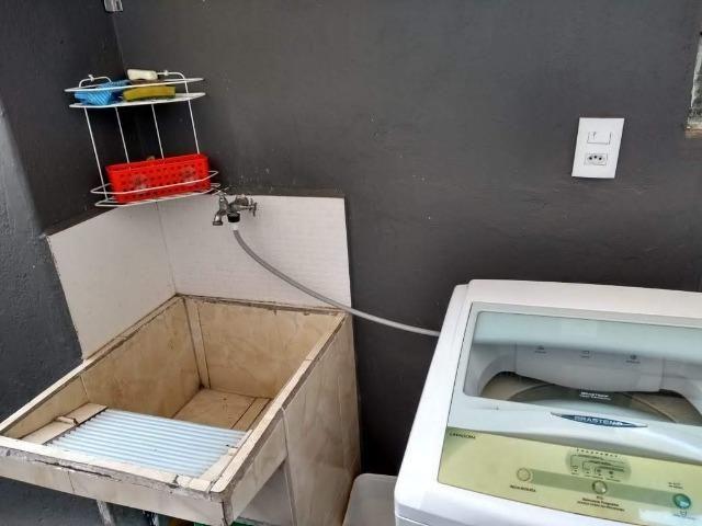 Suítes e Quartos para locação - Hostel Residência no Centro de Campinas - Foto 18