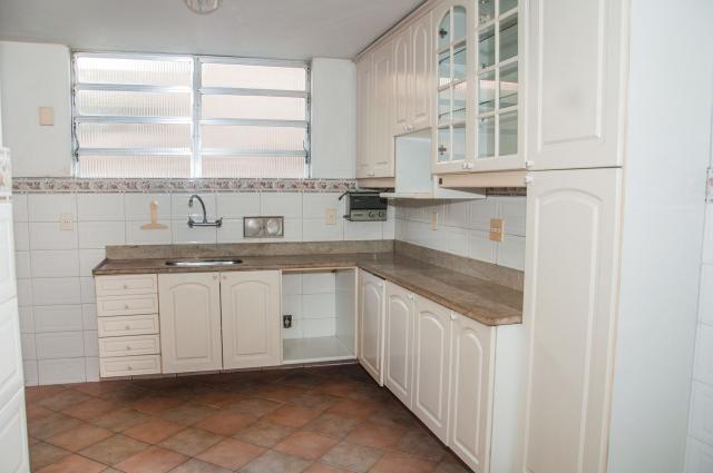 Casa à venda com 4 dormitórios em Botafogo, Rio de janeiro cod:9164 - Foto 5