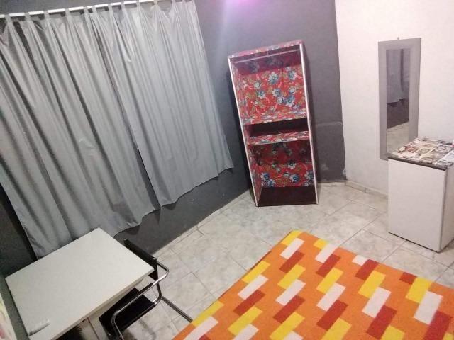Suítes e Quartos para locação - Hostel Residência no Centro de Campinas - Foto 10