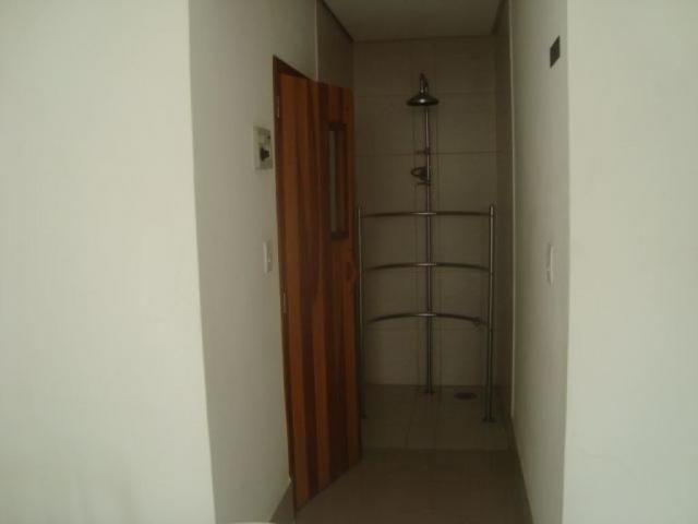 Apartamento à venda com 2 dormitórios em Perdizes, São paulo cod:3-IM38630 - Foto 18