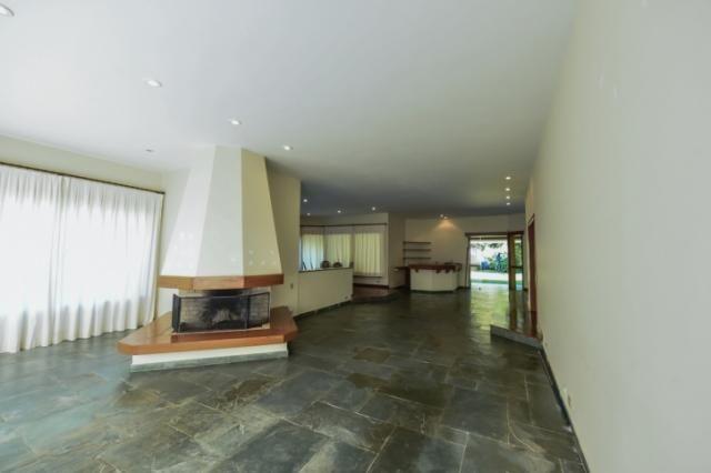 Maravilhosa residência para lazer e descanso! - Foto 6