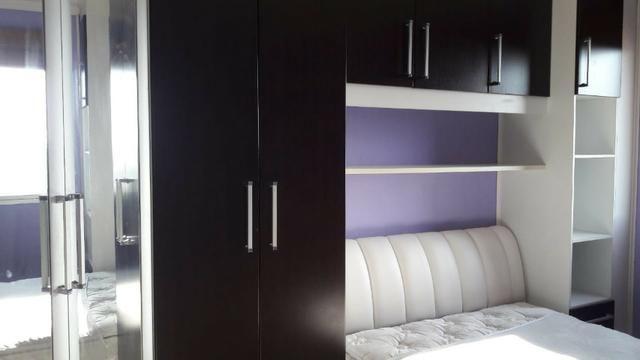 Apartamento com 2 Quartos à Venda - Foto 7