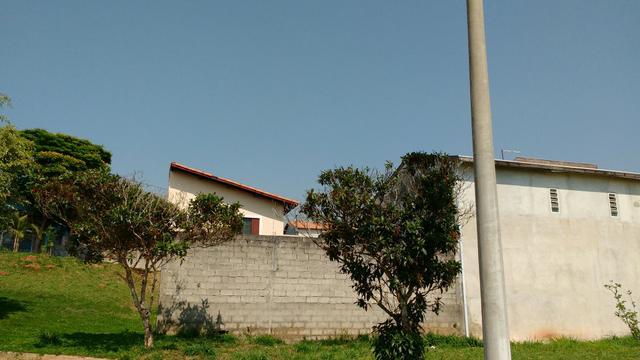 Terreno - Foto 4