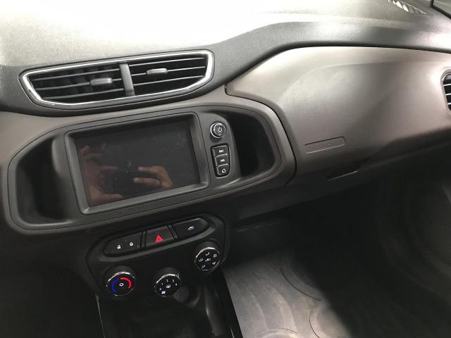 Chevrolet Prisma LTZ 1.4, Conservadíssimo - Foto 9